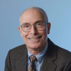 Stephen T. Sonis